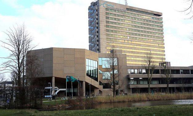 Erasmus Universiteit verklaart honderd tentamens alsnog geldig