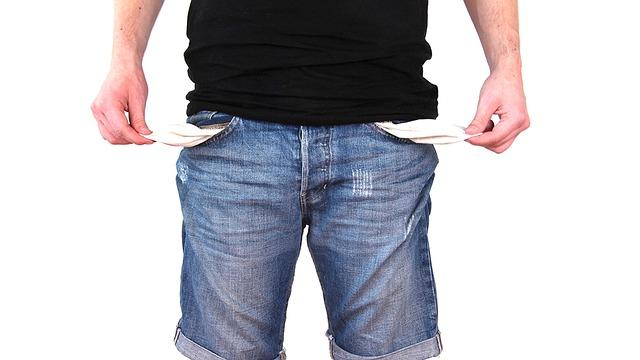 Campagne 'Kom uit je schuld' doorbreekt taboe rond schulden