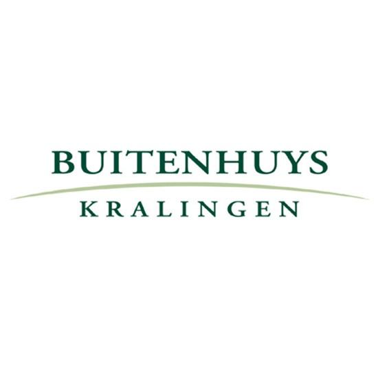 Appartementencomplex Buitenhuys Kralingen zoekt locatiemanager