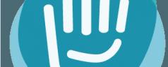 Stichting Hoedje van Papier gaat per 1 januari 2020 verder als Stichting Mano