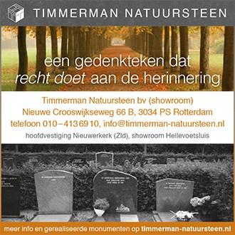 Timmerman2003