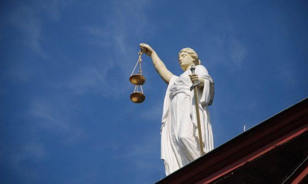 Verkrachting De Esch: celstraf voor Gerson F. verdubbeld