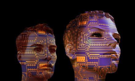 Nieuwe campus in Rotterdam voor gezondheid en kunstmatige intelligentie