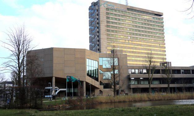 Decaan Erasmus Universiteit treedt terug om onderzoek seksueel overschrijdend gedrag