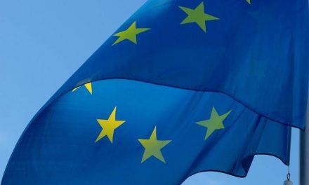 Green Deal Europa biedt veel kansen voor retailsector