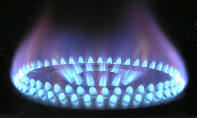 Rotterdam zet nieuwe stap om wijken van gas af te halen
