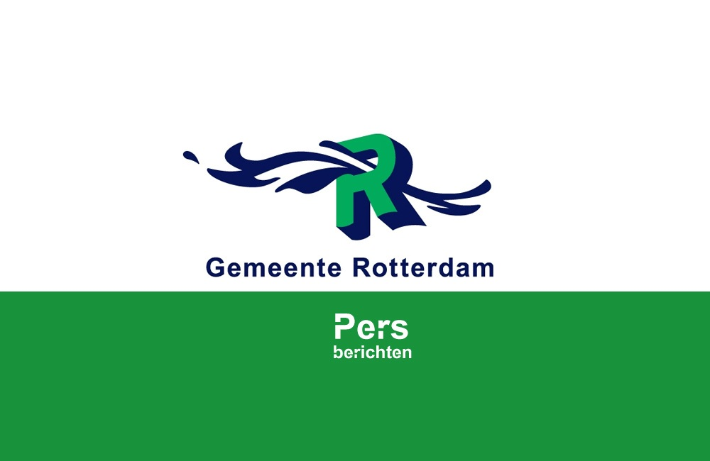 Aftrap Social Trial Rotterdam