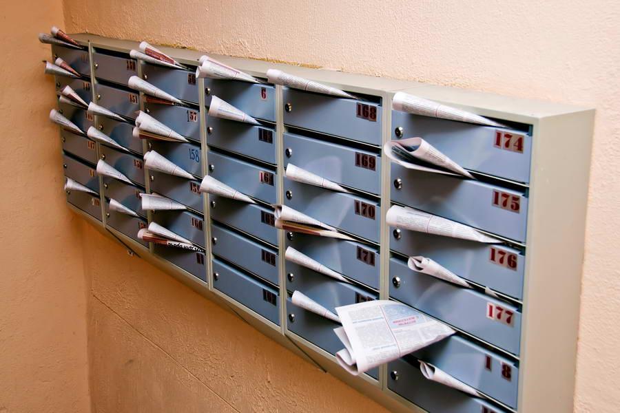 Alleen krant met Ja/Ja-sticker in strijd met persvrijheid