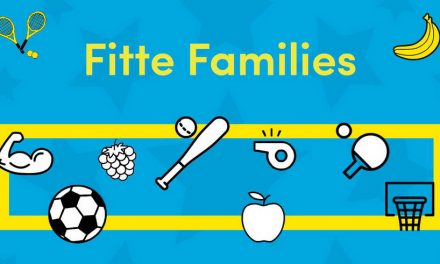 Fitte Families