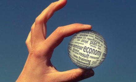 Economische Verkenning Rotterdam 2020