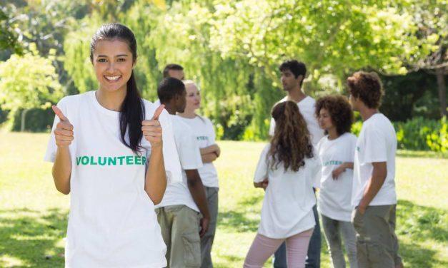 Maatregelen van de Vrijwilligerswinkel coronavirus 16 maart 2020
