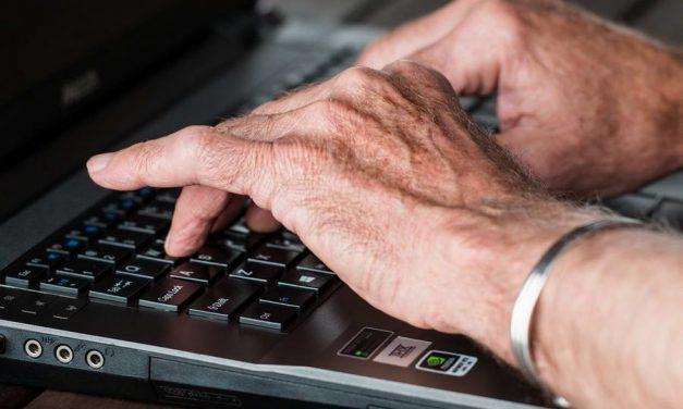 Seniorenraad Kralingen-Crooswijk vraagt extra aandacht woningcorporaties voor oudere huurders