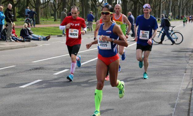 Marathon Rotterdam uitgesteld om coronavirus