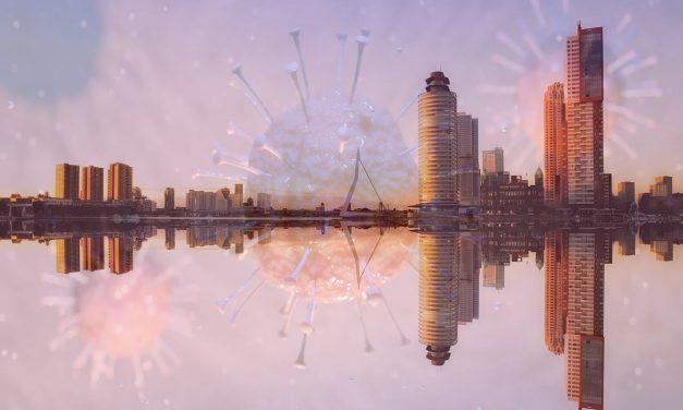 Wat is er allemaal dicht of afgelast in Rotterdam vanwege coronavirus?