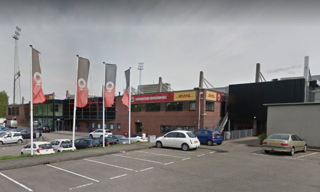 College ziet kansen in stadion- en gebiedsontwikkeling Excelsior