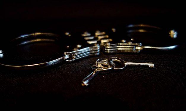 Vier aanhoudingen in onderzoek naar ontvoering Eliotplaats