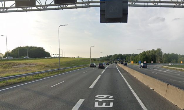 Team A16 Rotterdam organiseert een online informatiebijeenkomst over Terbregseplein/Terbregseveld
