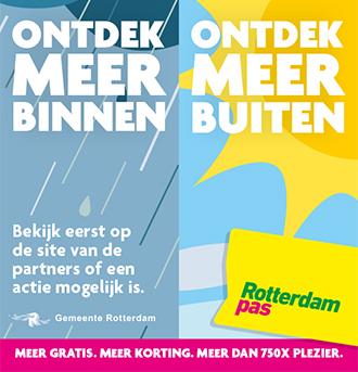 Rotterdampas-2029