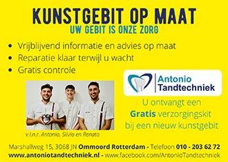 antonio-tand-2029