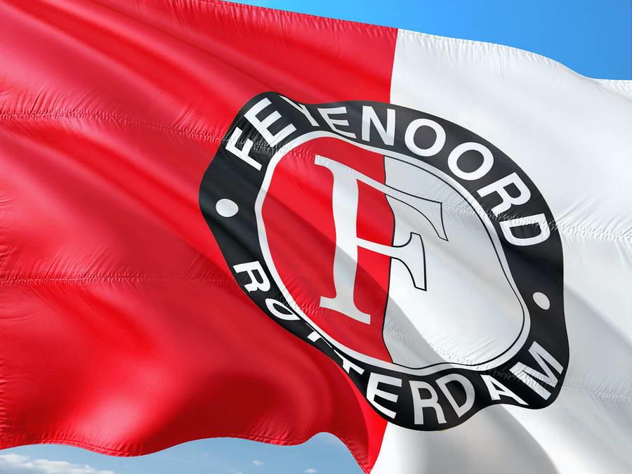 Milieueffectrapport Feyenoord City nog onduidelijk over risico scheepsaanvaringen en ruimtelijke gevolgen brug over Nieuwe Maas