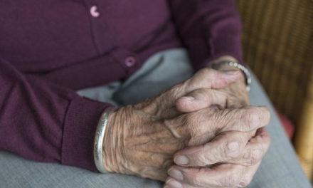 Middin van plan ouderenzorg over te dragen aan Laurens