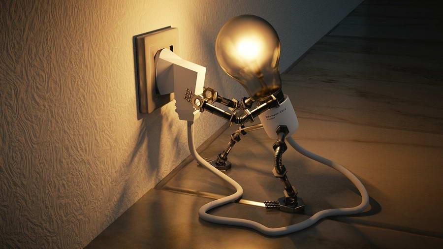 Rotterdam lanceert subsidieregeling voor slimme energienetwerken