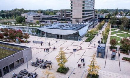 Introductieweken gaan niet door: studentenverenigingen voelen zich buitenspel gezet