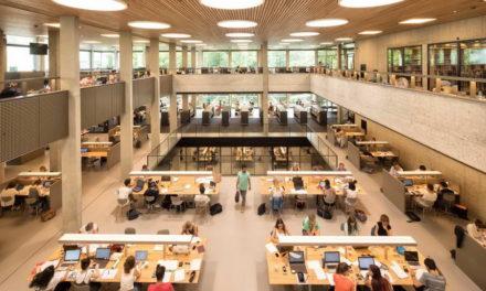 Volg Opening Academisch Jaar 2020-2021 live