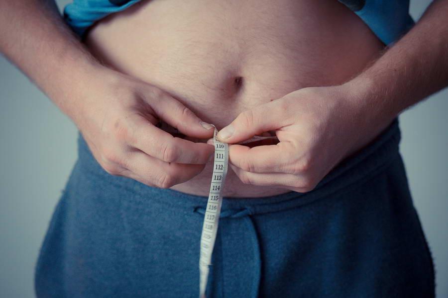 Rotterdam wil overgewicht in de stad aanpakken