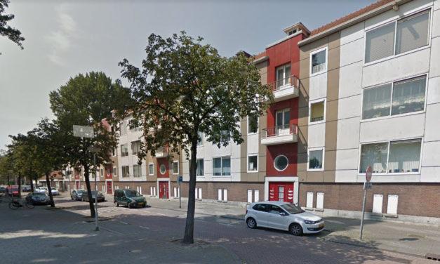 Nieuwsbrief 1 van de bezorgde bewoners uit Herbouw Kralingen-West