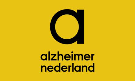 Alzheimer café – Gedrag en dementie