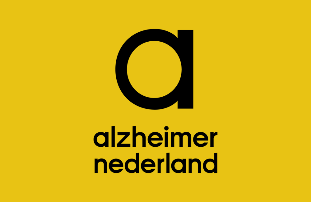 Alzheimer café - Gedrag en dementie