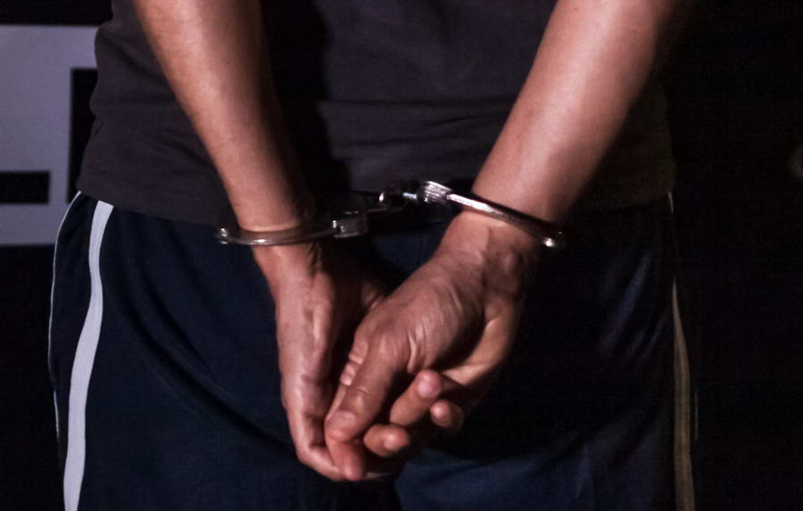 Drie aanhoudingen onderzoek schietpartij Clazina Kouwenbergzoom