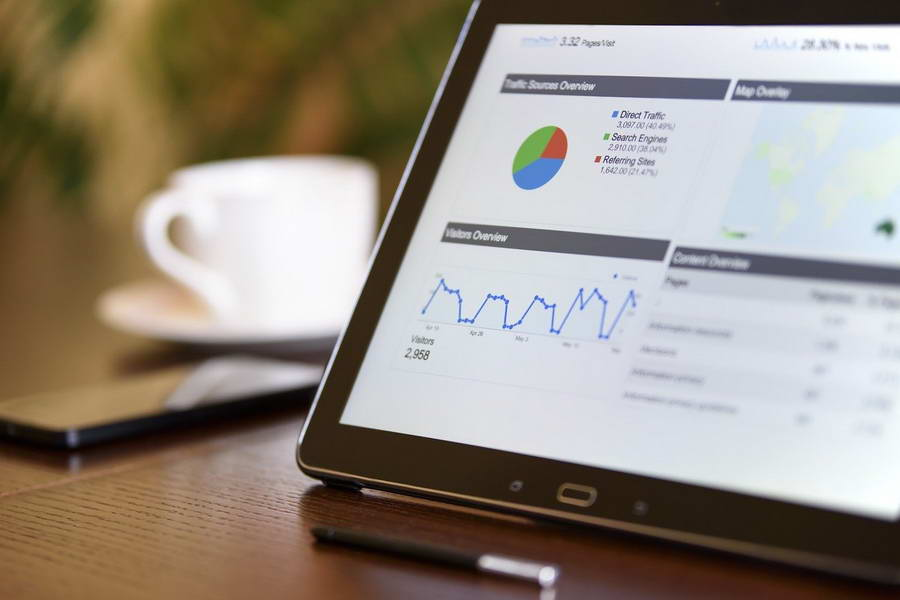Rotterdams MKB gaat digitaal de crisis te lijf