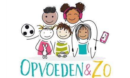 Opvoeden en Zo Online start binnenkort met 4 gratis trainingen!