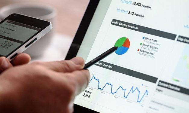 Meer traffic genereren naar jouw website in simpele stappen