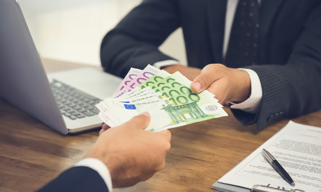 Rotterdam leent: steeds meer Rotterdammers sluiten lening af
