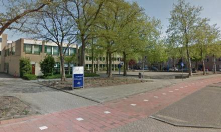 Zes verdachten aangehouden in onderzoek Emmauscollege