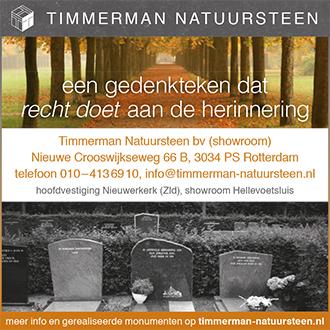 Timmerman1929
