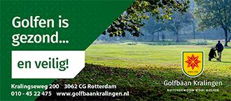 golfbaan-kralingen-2048