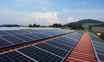 Gemeente Rotterdam financiert vijf slimme innovaties voor energietransitie