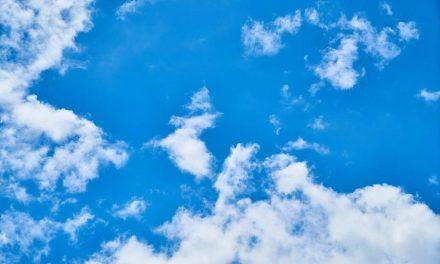 Rotterdam haalt doelstelling verbetering luchtkwaliteit