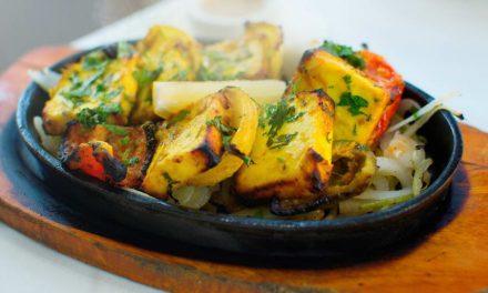 Restaurant Digters start in Rotterdam  met 'vegondisch genieten' thuis