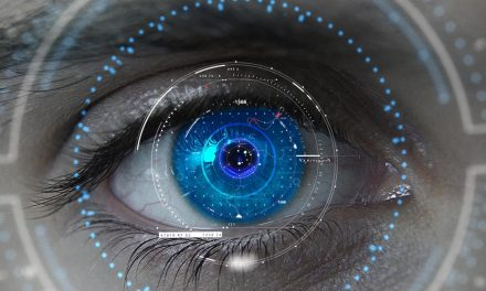 Wereld Glaucoomweek 2021: tijdige diagnose voorkomt gezichtsveldverlies