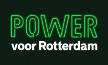 Rotterdam start campagne voor verduurzamen stad