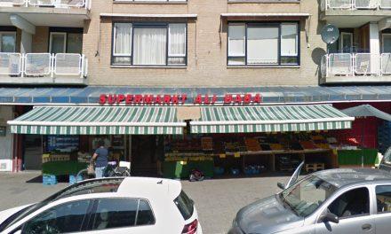 Inspectie sluit Rotterdamse supermarkt wegens onderbetaling van personeel