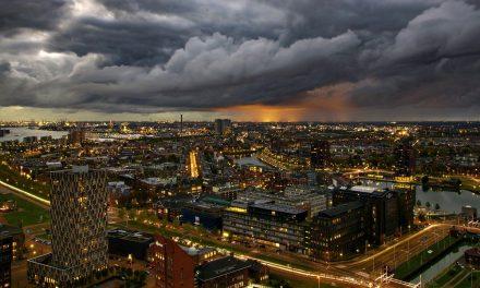 Groot deel Rotterdamse woningvoorraad onvoldoende toekomstbestendig