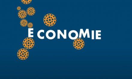 Economie Rijnmond hard geraakt door Corona