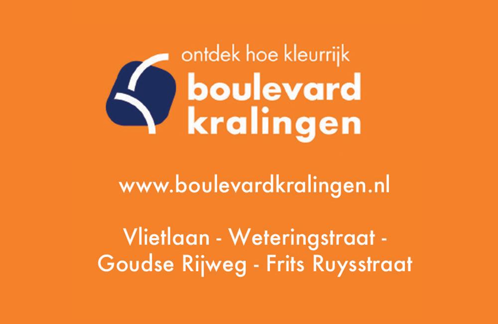Boulevard Kralingen: onze winkels zijn weer open!