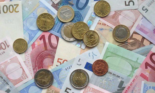 Meer Rotterdammers kregen schuldhulp in 2020